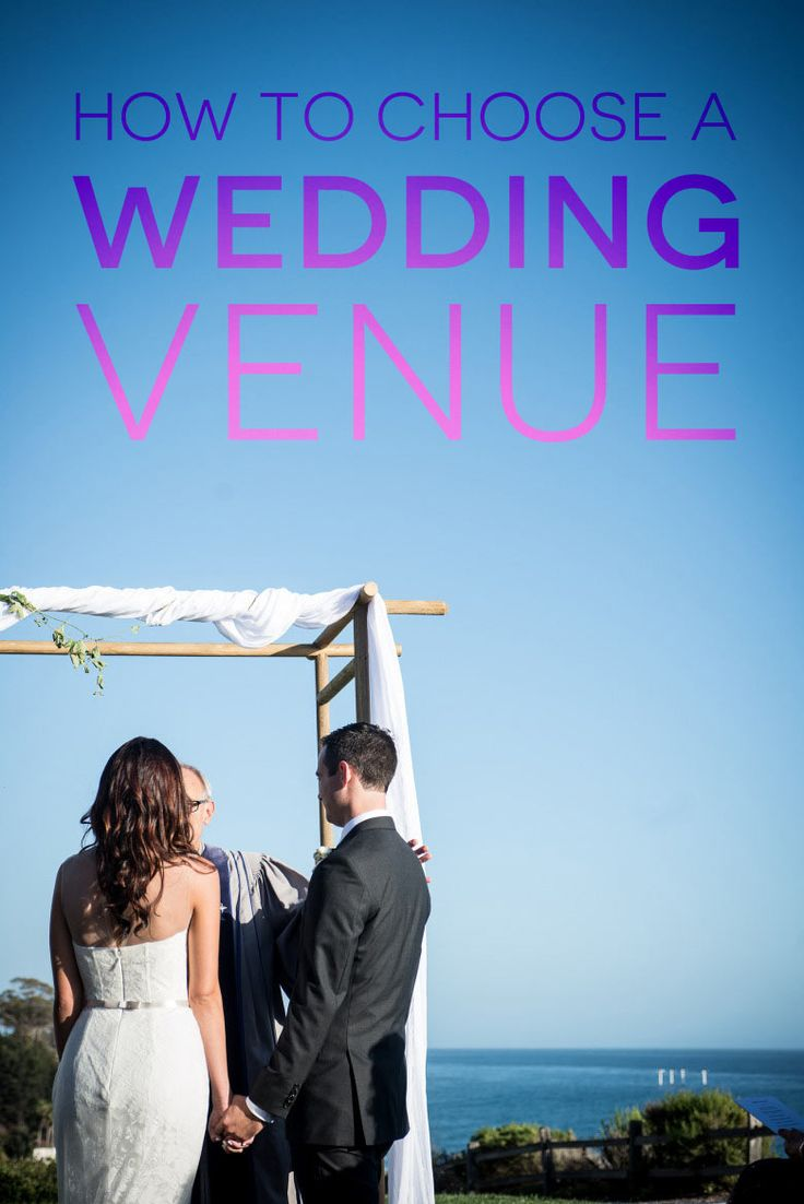 Sussex wedding DJs guide to venues