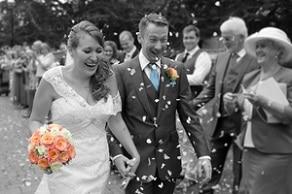 bethed-wedding-photography