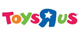 corporate-dj-hire-sussex-london-toys-r-us-600x166