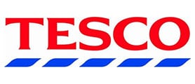 corporate-dj-hire-sussex-london-tesco-600x162