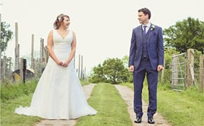 hd-dj-wedding-dj-sussex-recommend-supplier-db-photography