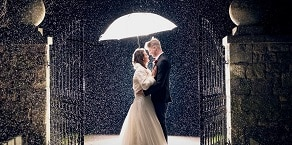 joanna-cleeve-wedding-photography