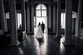 dan-morgan-wedding-photography