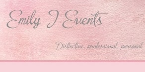 emily-j-events-wedding-planners