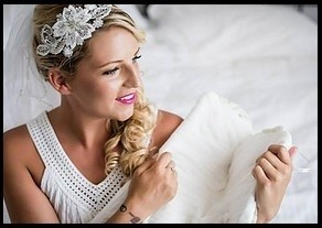 tiaras-and-teirs-for-weddings