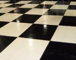 wedding-dj-sussex-corporate-dj-london-dance-floor-hire-at-merchant-taylors