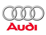 corporate-dj-london-audi-dinner-dance