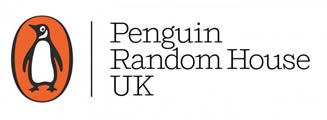 corporate-dj-hire-sussex-london-penguin-random-house-uk-600x220