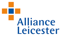 corporate-dj-hire-sussex-london-aliance-liecester1