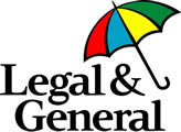 corporate-dj-hire-sussex-london-legal-general1-600x439