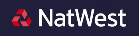 corporate-dj-hire-sussex-london-natwest1-600x159