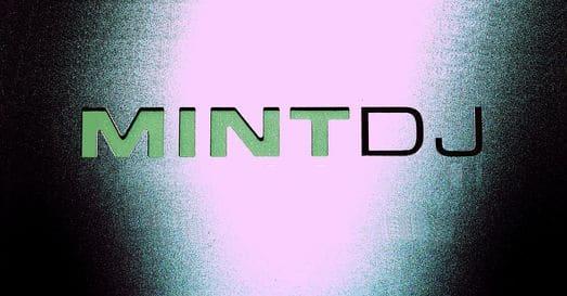 logo-inverted1