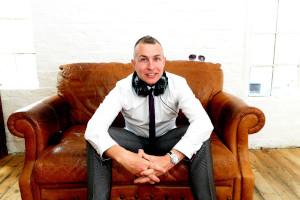 MINT DJ Dublin Wedding and Corporate event DJ