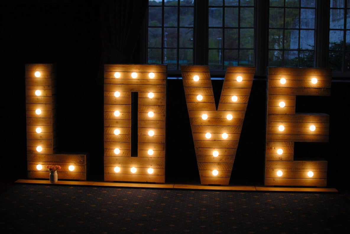 Sussex wedding DJ party event entertainemnt London