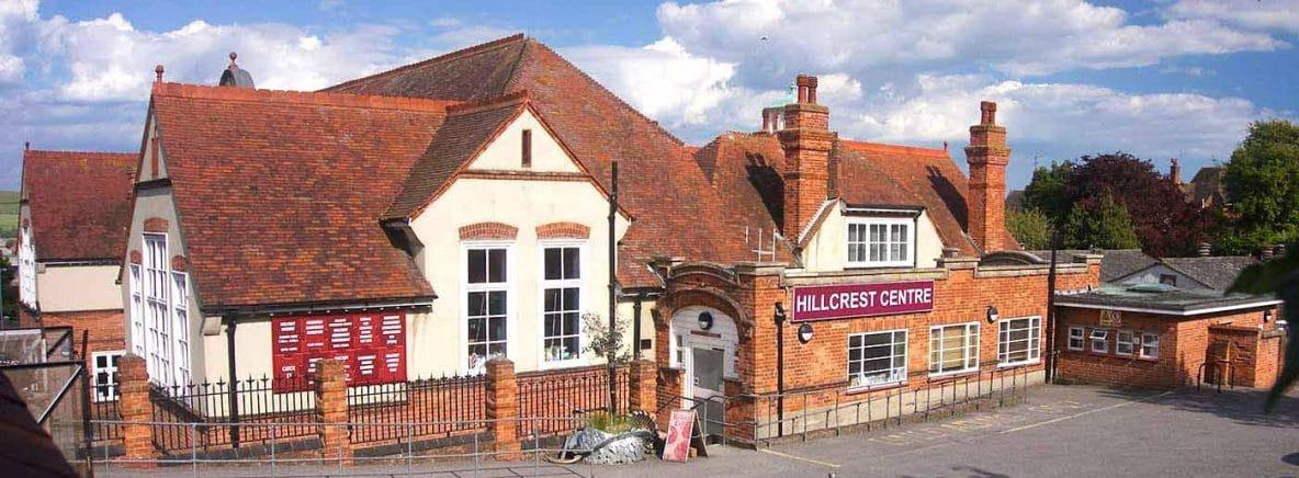 Sussex wedding dj event party entertainment venue