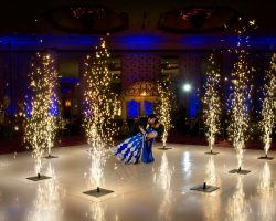 wedding DJ Sussex