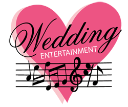Sussex wedding DJ entertainment