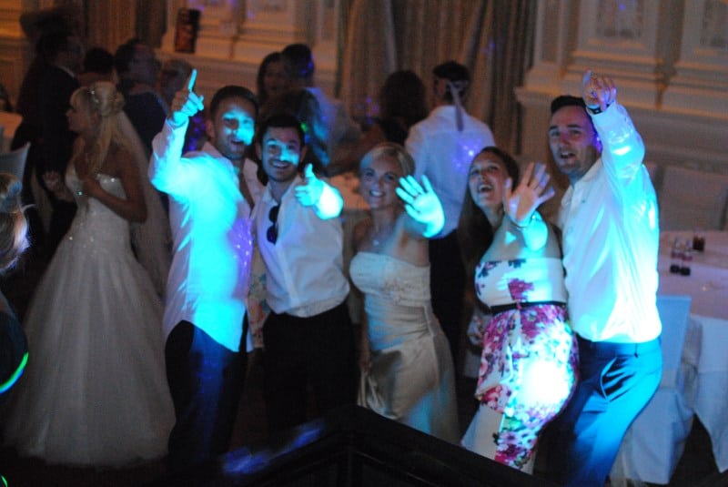 Hd Dj Wedding Dj Sussex 17 07 2016 10 Hd Dj