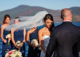 wedding DJ sussex London destination abroad