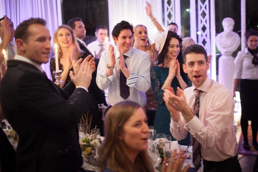 Sussex wedding DJ party event entertainment