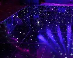 Wedding DJ Sussex Corporate DJ London Dance floor hire