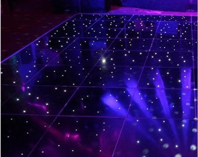 Wedding DJ Sussex Corporate DJ London Dance floor hire