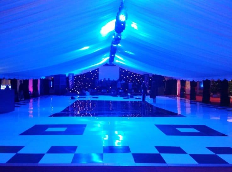 Wedding Djs Sussex Corporate Dj London Dance Floor Hire