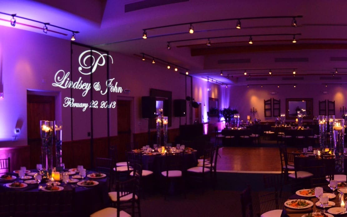 Wedding Djs Sussex London Image Projections Hd Dj